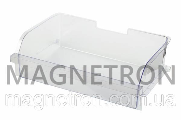 Полка фреш зоны для холодильников Whirlpool 480132101664, фото 2