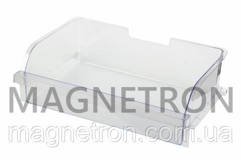 Полка фреш зоны для холодильников Whirlpool 480132101664