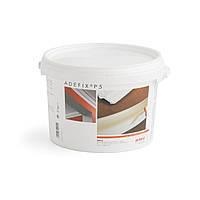 Клей для полиуретана и дюрополимера Adefix P5 5кг original, NMC
