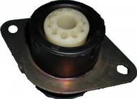 Подушка мотора левая 1.9 DCI кпп RENAULT TRAFIC 00-14 (РЕНО ТРАФИК), фото 1