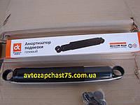 Амортизатор Газель, Газ 3302 газовый передний и задний (Дорожная карта, Харьков)
