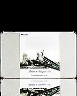 """Набор для графики """"MARCO"""" 7900AS-TN Raffine Art в металлическом пенале, фото 1"""