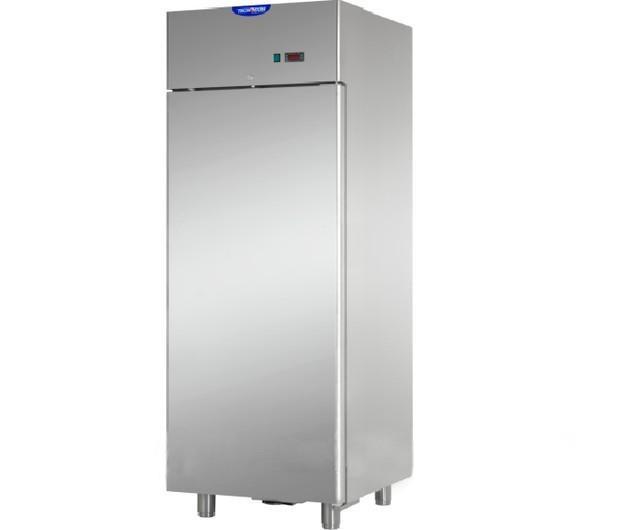 Морозильный шкаф TECNODOM AF 06 EKO МBT