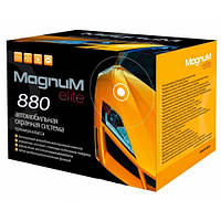Автосигнализация Magnum MH-880-GSM