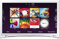 Телевізор Samsung UE22H5610 (UE22H5610AKXUA)