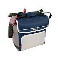 Термосумка CAMPINGAZ Cooler Foldn Cool classic 30л Dark Blue