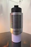 Ионизатор XJ-201