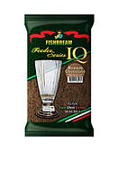 Прикормка Fish Dream IQ Bream Chocolate
