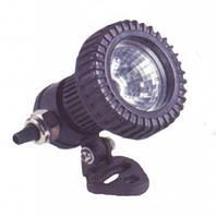 Светильник для бассейна DELUX WGL 31 12V 50W JC IP68