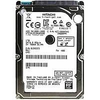 "Жесткий диск для ноутбука 2.5"" 1TB Hitachi HGST,"
