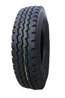 Грузовая шина TRANSTONE TT78 11.00 R20 (300R508) универсальная ось