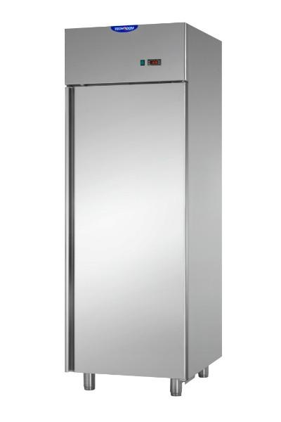Холодильный шкаф TECNODOM AF 07 EKO TN