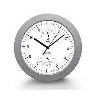 Годинник FUDA F11TH Настінні