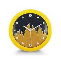 Часы FUDA F12A Y Настенные