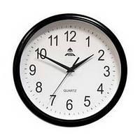 Часы FUDA F15 BK Настенные