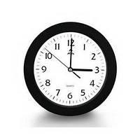 Годинник FUDA F16 Настінні