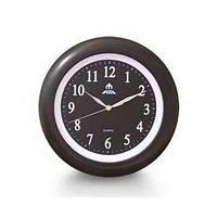 Годинник FUDA F6202A Настінні