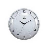 Часы FUDA F6226R Настенные