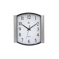 Часы FUDA F6229R S Настенные