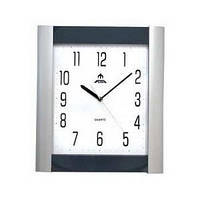 Часы FUDA F6231R S Настенные