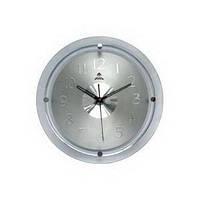 Часы FUDA F6233R Настенные