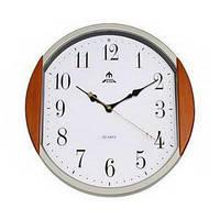 Часы FUDA F6408A Настенные