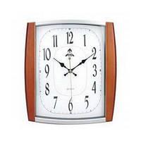 Часы FUDA F6409A Настенные