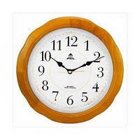 Часы FUDA F6411A Настенные