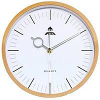 Часы FUDA F6458R Настенные