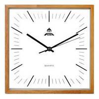 Часы FUDA F6461R Настенные