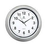 Часы FUDA F66119R Настенные
