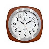 Часы FUDA F6660A Настенные