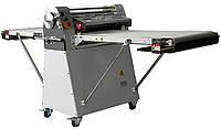 Тестораскаточная машина для пиццы TMK520L  GGМ