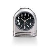 Часы FUDA F0706A Настольные