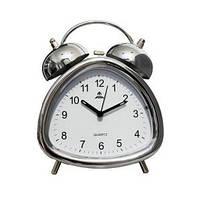Часы FUDA F1208i S Настольные