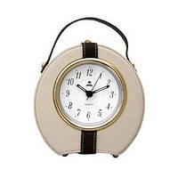 Часы FUDA F4012A W Настольные