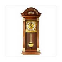 Часы FUDA HW068 Настенные