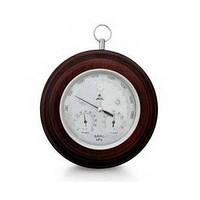 Часы FUDA M502ATHP Настенные