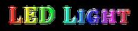 LED Light - интернет-магазин освещения