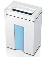 Офисный шредер перекрестного реза IDEAL 2265 CC 3x25mm.