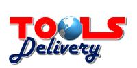 TOOLS Delivery - Доставка Инструмента