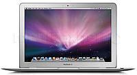 НОУТБУК APPLE MACBOOK AIR (MMGF2ZE/A) I5-5250U 8GB 128GB SSD OSX YOSEMITE