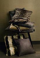 Плед и подушка Sahco, фото 1