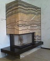 Изделия из камня - гранита, мрамора и кварцита