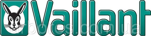 Обновление ассортимента магазина - отопительное оборудование Vaillant