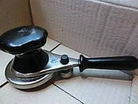 Ключ для закатки полуавтомат на подшипнике  Кременчуг качество