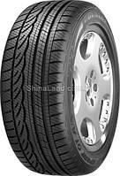 Летние шины Dunlop SP Sport 01 A/S  235/50 R18 97V