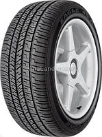 Летние шины GoodYear Eagle RS-A 255/45 R19 100V
