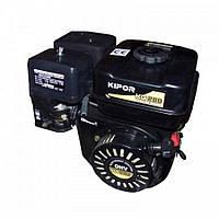Двигатель бензиновый Kipor KG200S Kipor Kipor KG200S
