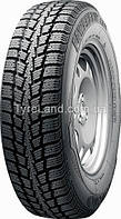 Зимние шины Kumho Power Grip KC11 235/70 R16C 110/108Q